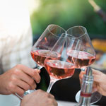 Biltmore Estate Limited Release Dry Rosé