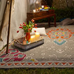 Biltmore Granada Rug by Capel Rugs