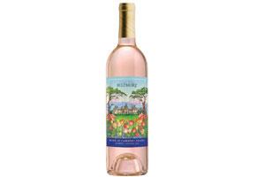 Biltmore Spring Release Rose of Cabernet Franc
