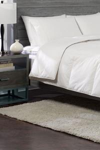 Biltmore Ultra Warmth Comforter