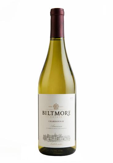 Biltmore Estate&reg Chardonnay