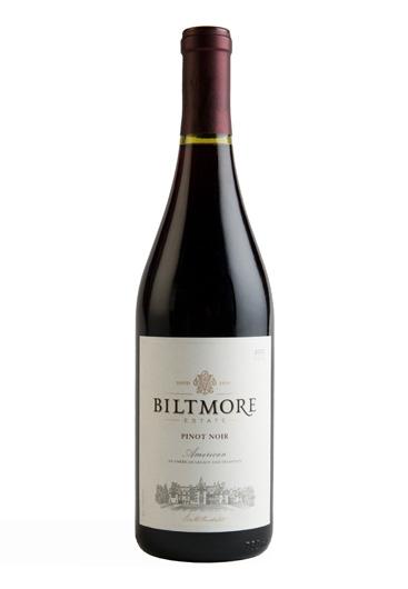 Biltmore Estate&reg Pinot Noir