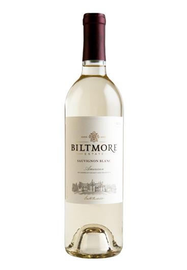 Biltmore Estate&reg Sauvignon Blanc