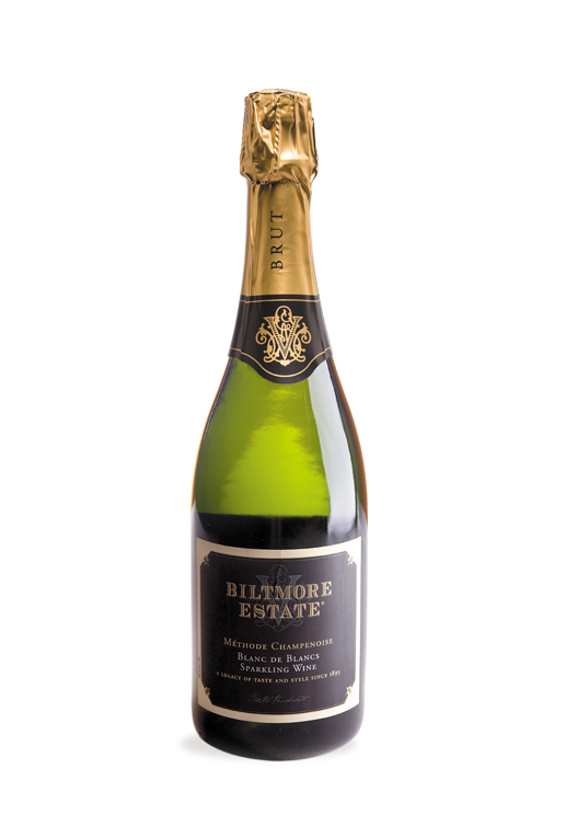 Biltmore Estate&reg Blanc de Blancs