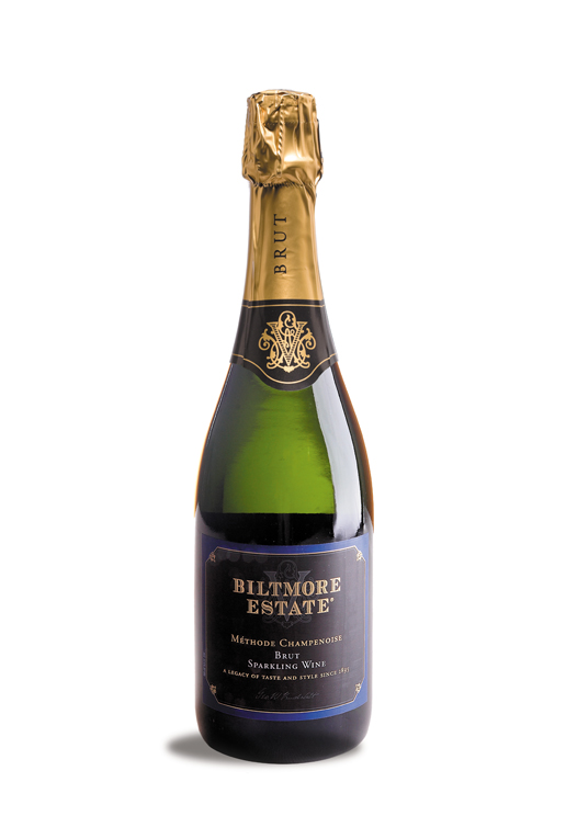 Biltmore Estate&reg Brut