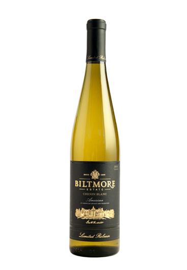 Biltmore Estate&reg Limited Release Chenin Blanc