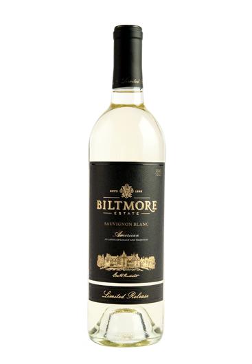 Biltmore Estate&reg Limited Release Sauvignon Blanc