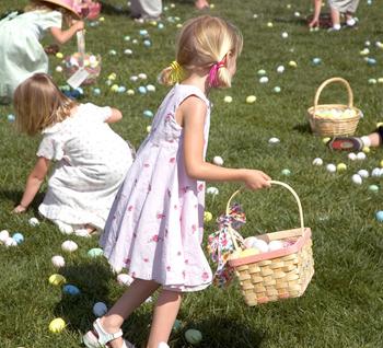 Image result for the egg hunt