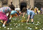 Easter-slide-2