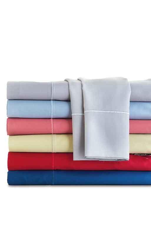 highest thread count egyptian cotton