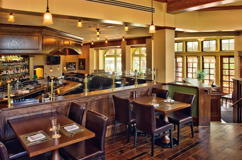 The Dining Room Asheville  Restaurant Reviews Phone
