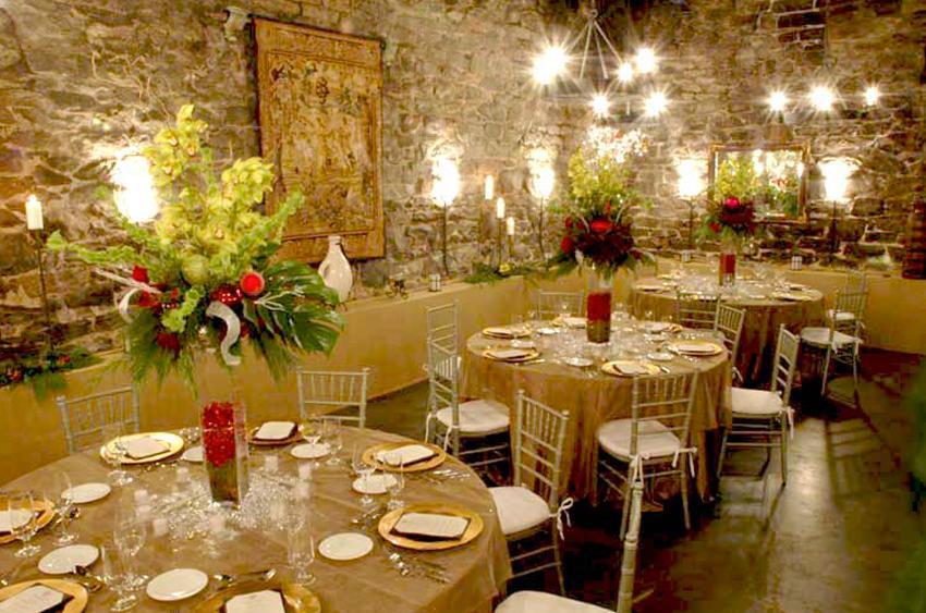 Biltmore Wedding Cost.Biltmore Champagne Cellar Venue Biltmore