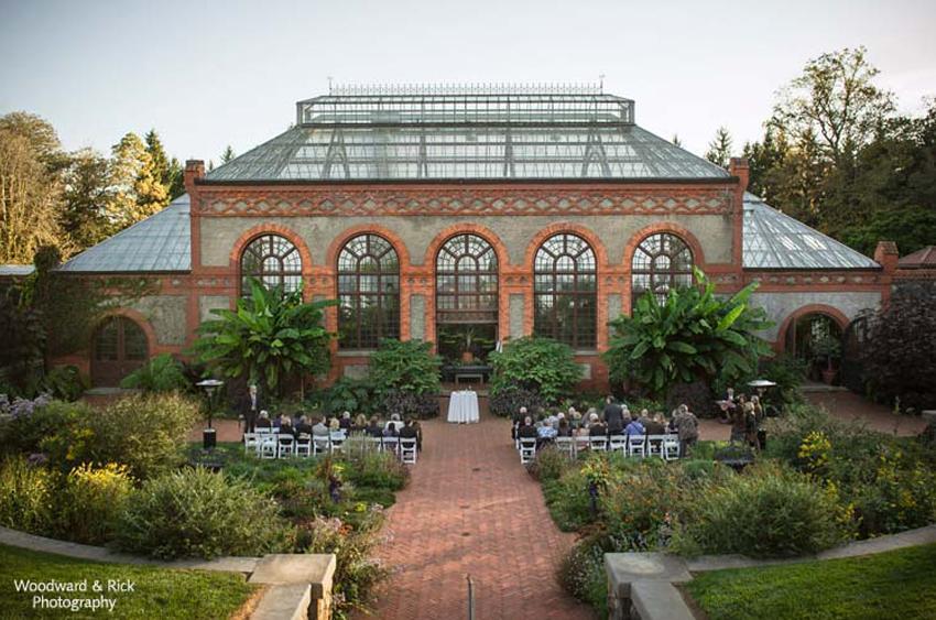 Conservatory conservatory1 850x563