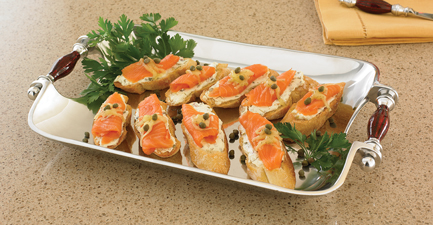 Salmon Bruschetta Olive Garden Recipe Fasci Garden