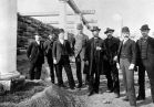 Construction Supervisors, 1892