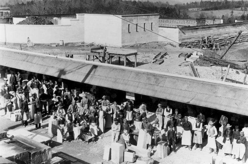 Biltmore History | Biltmore | 850 x 563 jpeg 96kB