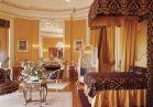 Mrsv bedroom guidebook04