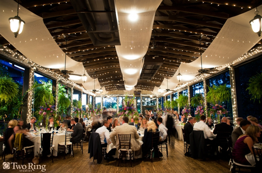 Biltmore Lioncrest Venue Biltmore