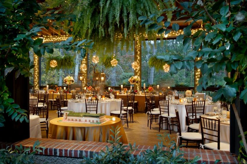 Biltmore Wedding Cost.Biltmore Lioncrest Venue Biltmore