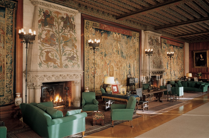 Visit biltmore house biltmore House photos gallery