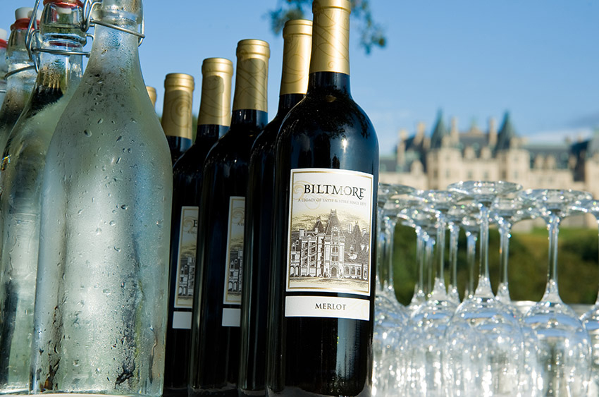 A moveable feast wine