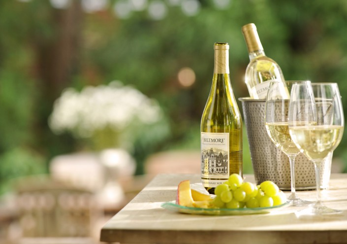 good white wine discover biltmore white wines biltmore 30920