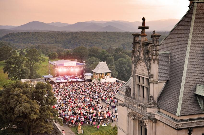 Concert aerial2