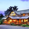 Bent Creek Lodge