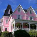 Cedar Crest Victorian Inn