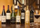 Our full wine portfolio has something for every palate.