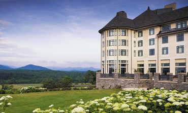 Need a great deal on a Hotel Near Biltmore Estate, Asheville? Travelocity has you covered on the best deals on all Hotels Around Biltmore Estate from $49/night. Price Match Guarantee. 24/7 Social Support.