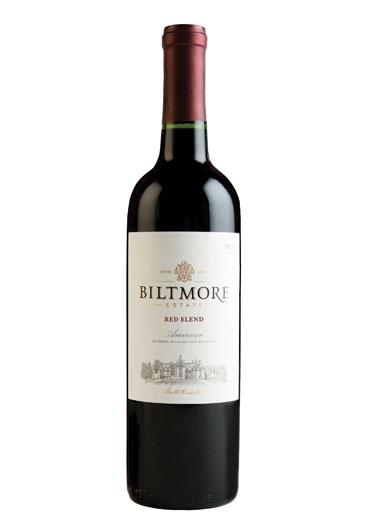 Biltmore Estate® Red Blend