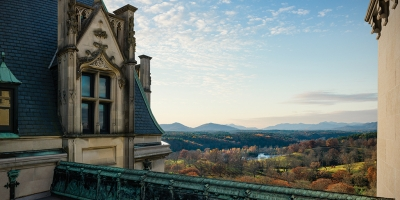 Fall-roof-view-2