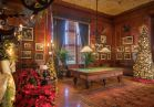 Biltmore 201611 billiardchristmas