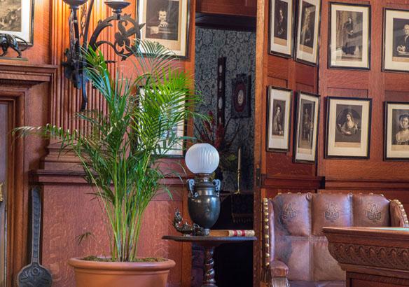 Behind biltmore s hidden doors biltmore - 2 bedroom suites in asheville nc ...
