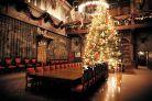Biltmore 201011 aachristmas14
