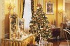 Biltmore mktg christmas37