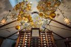 Biltmore mktg social winerybubbles4