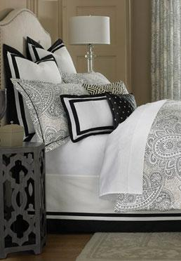Ramble Comforter Set