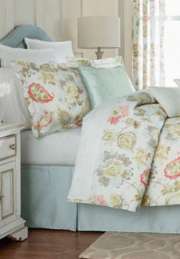 Primavera Comforter Set