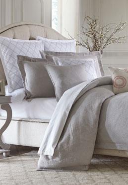 Mansion Comforter Set