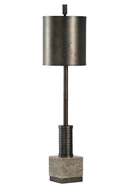 Circuit Lamp