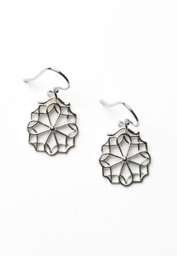 Crossings Earrings