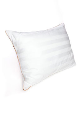 500 Thread Count Legacy Pillow