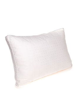 Artisan Serene Pillow