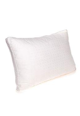 Artisan Pillow