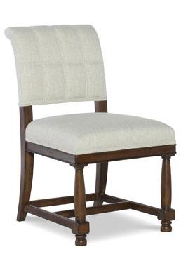 Manor Side Chair