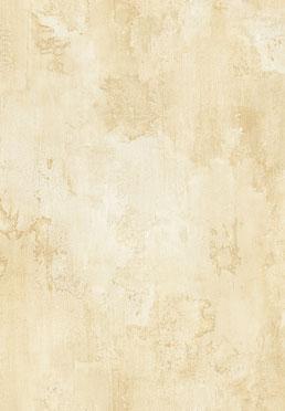Limestone Wallcovering - <br /> Gold