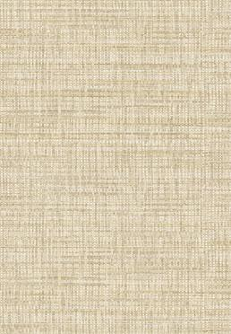 Arras Wallcovering - <br /> Gold