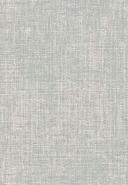 Arras Wallcovering - Silver